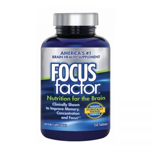 vien-uong-tang-cuong-chuc-nang-nao-giam-stress-focus-factor-my