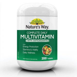 vitamin-tong-hop-natures-way-complete-daily-multivitamin-200-vien
