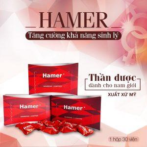 keo-sam-hamer-chinh-hang-my