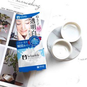 kem-meishoku-instawhite-tone-up-cream-50g-2