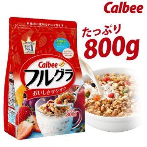 ngu-coc-say-kho-calbee-nhat-ban-800g-1