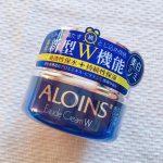 aloins-eaude-cream-w-kem-duong-trang-da-nhat-ban