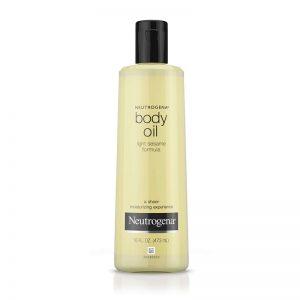 dau-duong-the-neutrogena-body-oil-light-sesame-formula