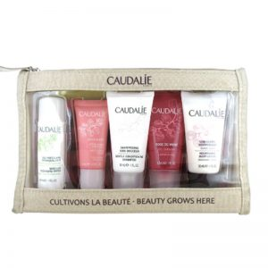 giftset-my-pham-du-lich-caudalie-beauty-grows-here