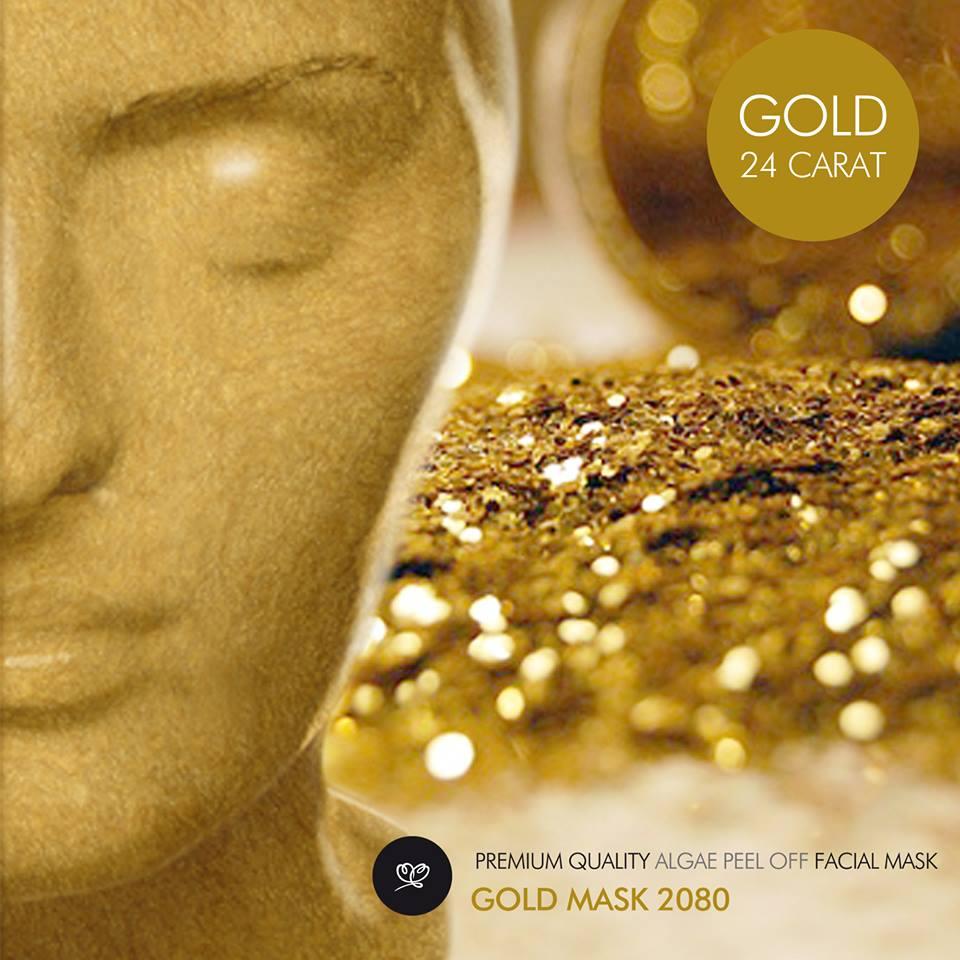 gold-mask-2080-hop-10-set-mat-na-vang-casmara-2