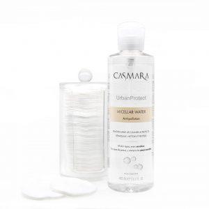 micellar-water-urban-protect-nuoc-tay-trang-casmara-1
