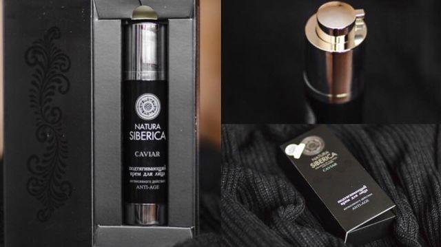 natura-siberica-caviar-serum-duong-da-trung-ca-den-3