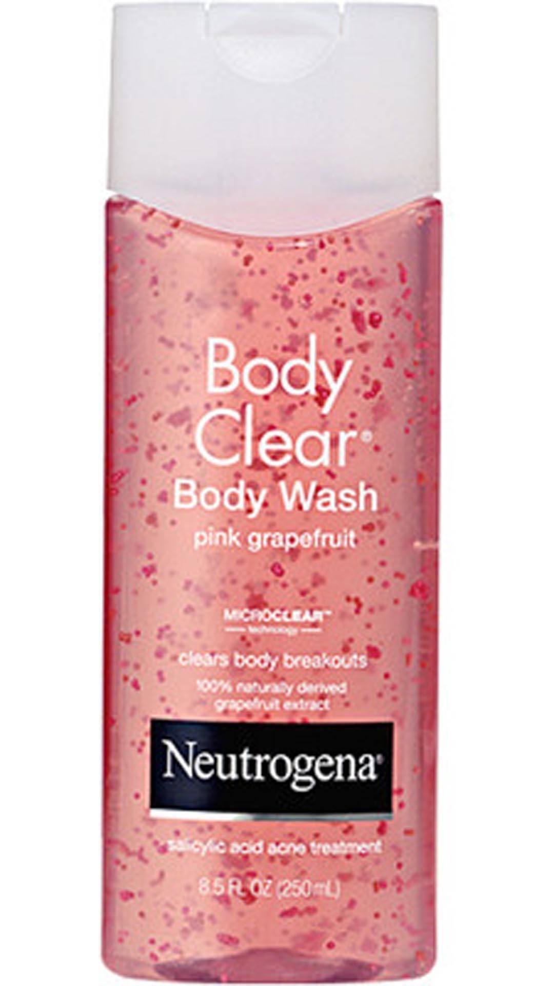 sua-tam-neutrogena-body-clear-body-wash-pink-grapefruit-1