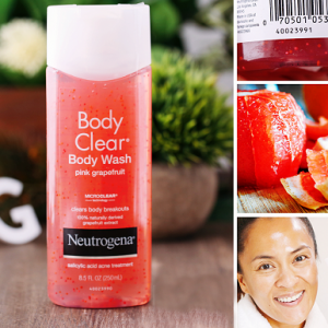 sua-tam-neutrogena-body-clear-body-wash-pink-grapefruit-3