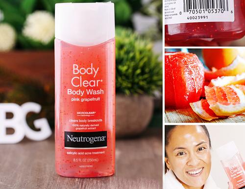 sua-tam-neutrogena-body-clear-body-wash-pink-grapefruit-3
