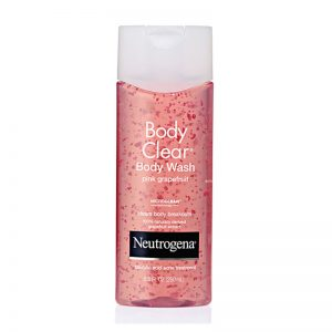 sua-tam-neutrogena-body-clear-body-wash-pink-grapefruit