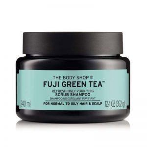 tay-te-bao-chet-cho-da-dau-the-body-shop-fuji-green-tea