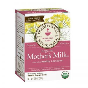 tra-loi-sua-organic-mothers-milk-cua-my-mau-moi