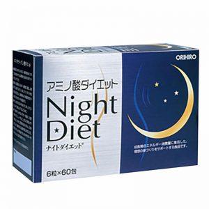 vien-uong-ban-dem-night-diet-orihiro-ho-tro-cai-thien-can-nang