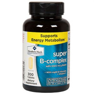 -1vien-uong-super-b-complex-with-biotin-vitamin-bc-members-mark