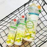 bo-sua-tam-va-lotion-manis-white-body-shampoo-450ml-1