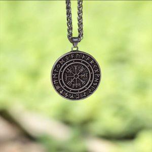 dong-tien-ho-menh-money-amulet-day-kim-loai