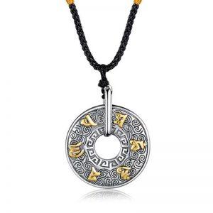 dong-xu-money-amulet-mang-lai-may-man-va-su-giau-co