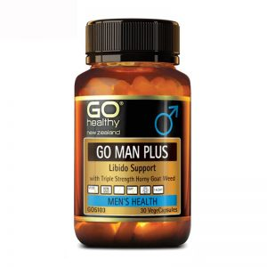 go-man-plus-tang-cuong-sinh-ly-va-cham-man-duc-nam-gioi-2