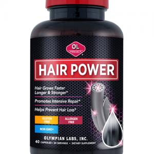 hair-power-vien-uong-ho-tro-moc-toc-chinh-hang-cua-my-40-vien-1