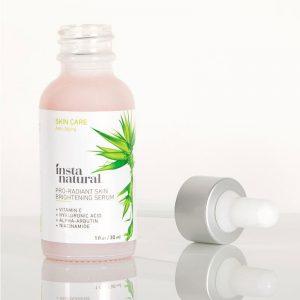 instanatural-pro-radiant-skin-brightening-serum-lam-sang-da