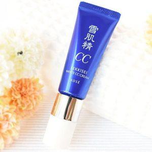 kem-trang-diem-cc-kose-sekkisei-white-cream-spf50-pa-2