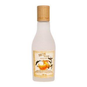 nuoc-hoa-hong-huong-dao-peach-sake-toner-135ml