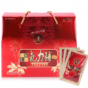 nuoc-hong-sam-korean-red-ginseng-giryockbo-dang-tui-1