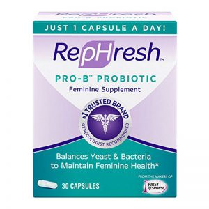 rephresh-pro-b-probiotic-vien-bo-sung-loi-khuan-am-dao