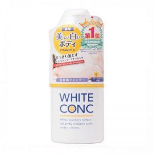 sua-tam-ho-tro-trang-da-white-conc-body-nhat-ban-360ml