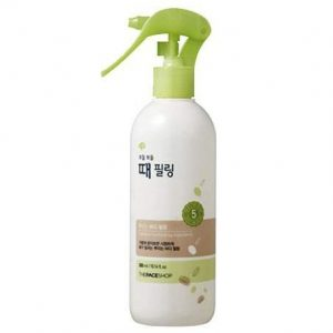 tay-da-chet-toan-than-the-face-shop-clean-peeling-mist-300ml-1