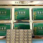tinh-dau-thong-do-han-quoc-cheongsongwon-180-vien-hop-xanh-1