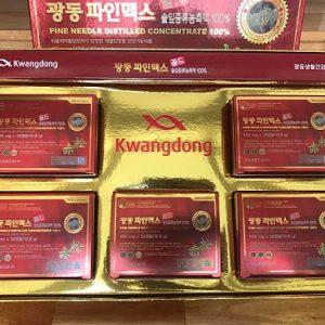 tinh-dau-thong-do-han-quoc-kwangdong-mau-2018-1