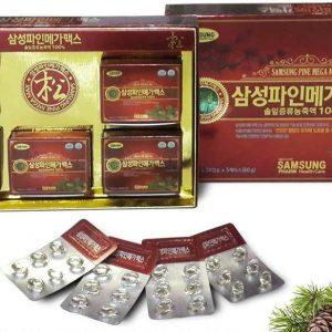 tinh-dau-thong-do-han-quoc-samsung-120v-1