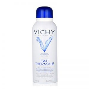 _xit-khoang-vichy-thermal-spa-water-150ml-