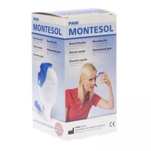 binh-rua-mui-pari-montesol-3296-duc