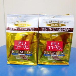 bot-collagen-meiji-premium-5000mg-cho-phu-nu-ngoai-40-mau-moi-dang-tui-1