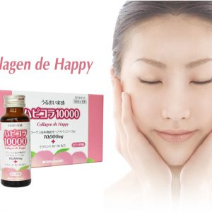 collagen-de-happy-10000mg-chinh-hang-cua-nhat-ban-3