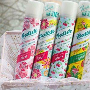 dau-goi-kho-batiste-dry-shampoo-1