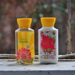 duong-the-bath-body-works-body-lotion-3