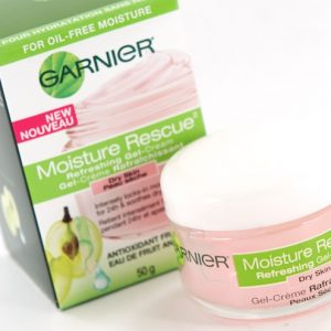 gel-duong-cho-da-kho-garnier-moisture-rescue-refreshing-gel-cream-1