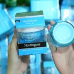gel-duong-da-neutrogena-hydro-boost-water-gel-2-2