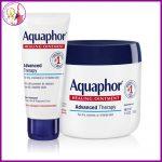 kem-duong-am-aquaphor-healing-ointment-tri-nut-ne-1