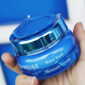kem-duong-am-laneige-water-bank-moisture-cream