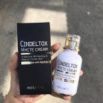 kem-ho-tro-duong-trang-da-cindel-tox-white-cream-1