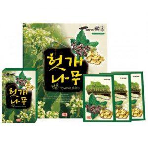 nuoc-bo-gan-giai-ruou-hovenia-dulcis-taewoong-food-1