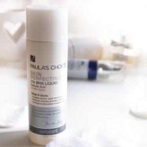 paulas-choice-skin-perfecting-2-bha-liquid-exfoliant-1