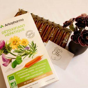 thai-doc-gan-arkopharma-arkofluides-detoxifiant-hepatique-bio-1