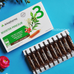 thai-doc-giam-can-3-tac-dong-arkopharma-arkofluide-programme-minceur-triple-act-1