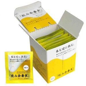 vien-uong-giai-ruou-nomikai-bancho-nhat-ban-10-goi-x-4-vien-1